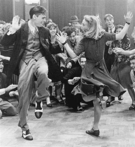 swing dancing era recovering from whiplash swungover