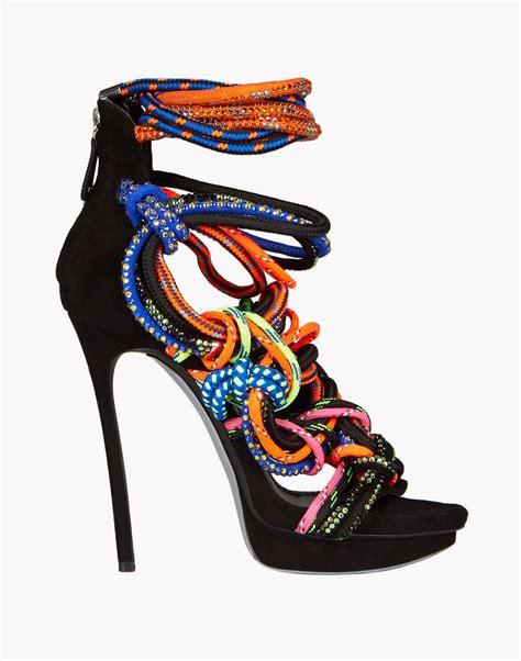 dsquared high heels ariel sandals high heeled sandals dsquared