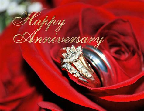 Wedding Anniversary Background Hd by Happy Anniversary Wallpapers Wallpaper Cave