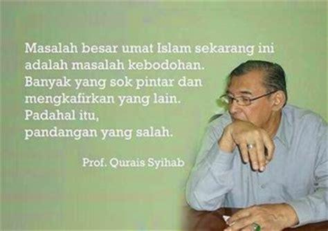 biografi habib quraish baharun rasulullah merasa belum dijamin masuk surga kajian islami