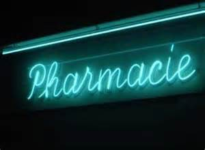 pharmacie du 17e 187 gardes