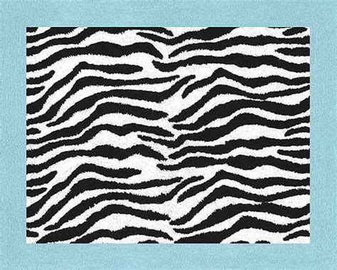 blue zebra print rug blue zebra print rug www imgkid the image kid has it