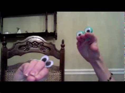 oobi uma swing oobi and uma sibling tag vidoemo emotional video unity