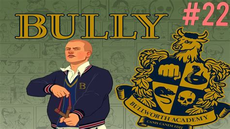 transistor bully lokasi shadow s 7 bully schoolarsip 28 images images bully scholarship edition page 6 images bully
