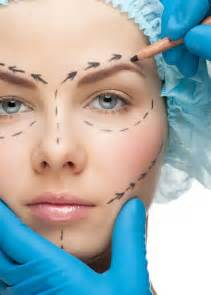 Plastic Surgery Importance Of Patient Safety In Plastic Surgery Asps