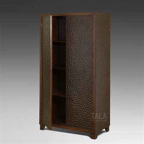 armoire dictionary tala furniture armoire