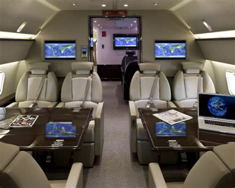 boeing media room boeing unveils newest business jet for charter