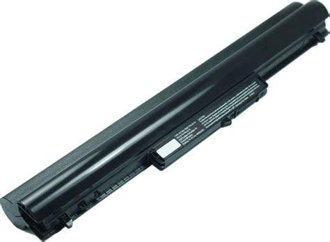 Keyboard Laptop Hp 242 G1 Original 2 hp 242 g2 battery premium quality replacement battery for