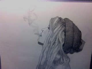 imagenes de un hipster un dibujo hipster dibujos pinterest dibujo and hipster