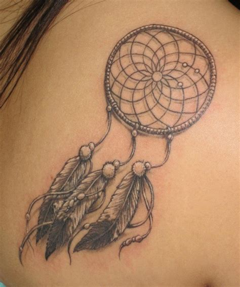 dream catcher tattoo danville ky 210 best dermcatcher tattoos images on pinterest tattoo