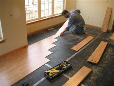 soundproof underlayment for tile rubber underlay for flooring assists in soundproofing