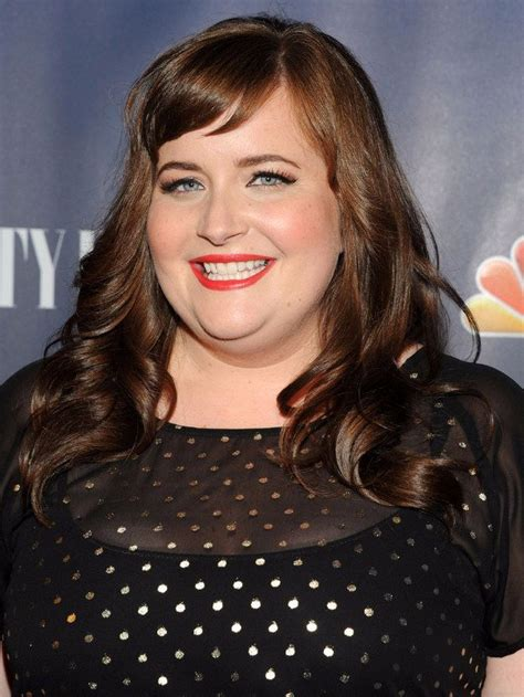 aidy bryant dress size 17 best ideas about aidy bryant on pinterest snl