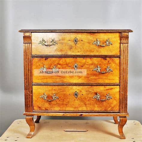 antike kommode antike kommode schweden barock karl johan stil 1810 1830