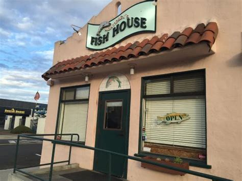 photo4 jpg picture of monterey s fish house monterey