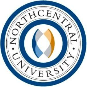 Northcentral Mba top 20 schools for master s of