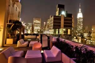 details upscale rooftop mixer venue sky room date