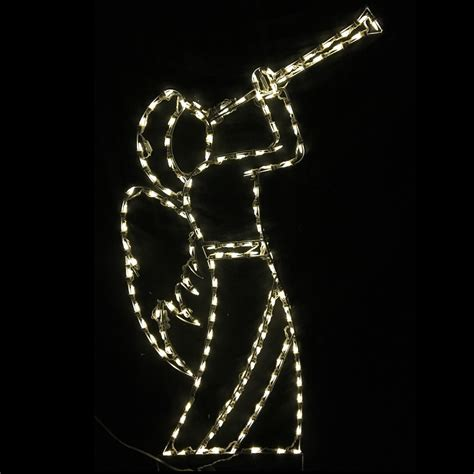 outdoor lighted decoration lighted outdoor decorations lighted religious