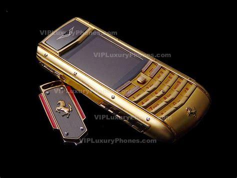 vertu phone cost vertu ferrari gold cell phone vertu ferrari online