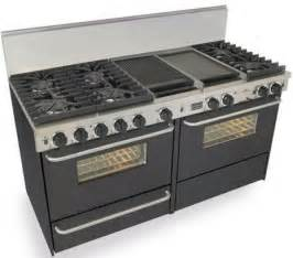 stoves kitchen appliances kitchen appliances electric kitchen appliances kitchen