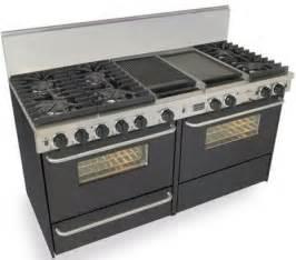 Electric kitchen appliances kitchen appliances range home kitchen