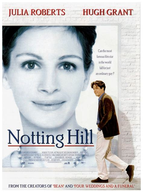 d 233 tails du torrent quot coup de foudre a notting hill