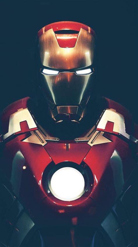 iron man armor mark iphone wallpaper iphone wallpapers