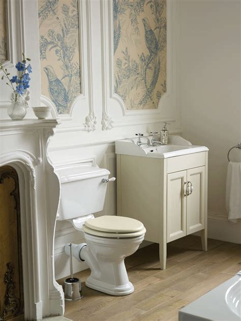 Heritage Bathroom Furniture Heritage Bathroom Furniture Heritage Designer Bathroom Furniture Suite Bath Panels Heritage