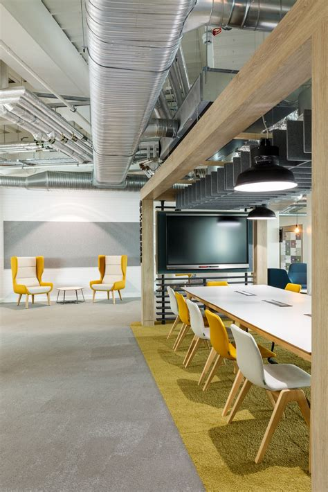 collaborative meeting spaces collaboration zones