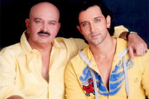 hrithik roshan father hrithik roshan is extremely proud of his father