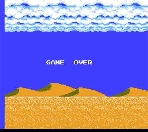 F U R L A Narini 06fr570 6in1 6 in 1 myriad screenshots gamefabrique