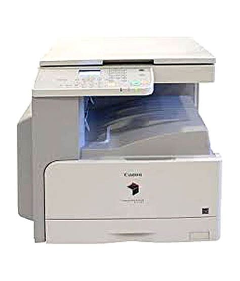 copier copiers copy machine photocopier copier machine canon image runner copier machine 2420l buy canon