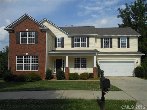 13615 waverton ln huntersville carolina 28078