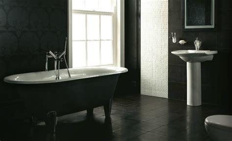 landons luxury bathrooms landons luxury bathrooms 28 images bathroom furniture