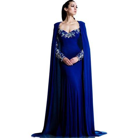 Gown Blue blue gown fashion dresses