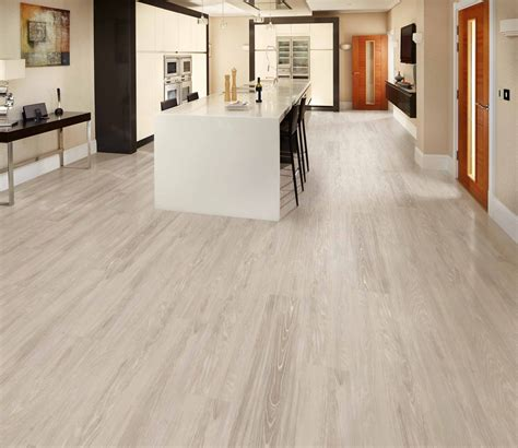 Country Style Bathroom Tiles Karndean Wilmac Flooring