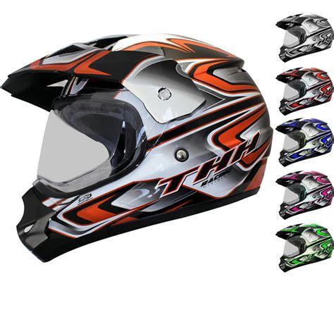 used motocross helmets for sale 100 motocross helmets sale mt helmets usa online