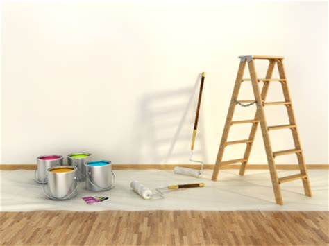 how often to repaint house how often to repaint interior walls painters talklocal