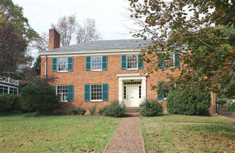 sunday open houses takoma park silver md