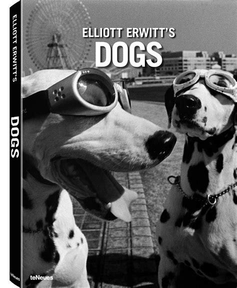 libro elliott erwitts dogs prisma2