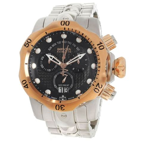 Invicta Bold 17 best images about invicta watches on hunters black watches and black leather