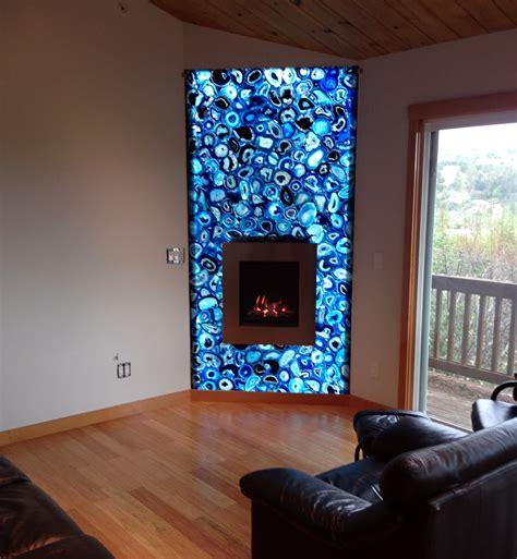 light up wall panels 10 benefits of led wall panel light warisan lighting