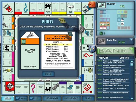 monopoly rules on buying houses monopoly buying houses 28 images monopoly board fabulously in the city new