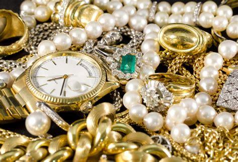 Garden Grove Jewelry Store Garden Grove Ca For Gold Silver Jewelry Buyer