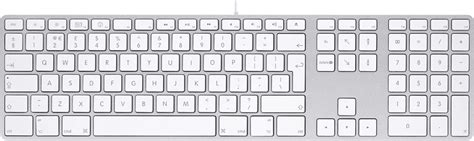 keyboard layout english us uk quiet keyboard for typing ideally with keys to the left