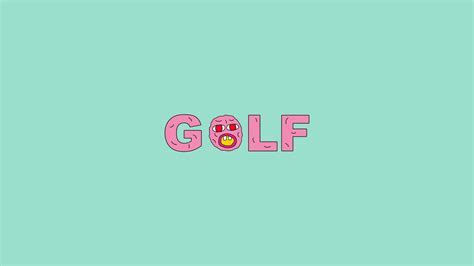 wallpaper background creator best odd future wallpapers 65 images