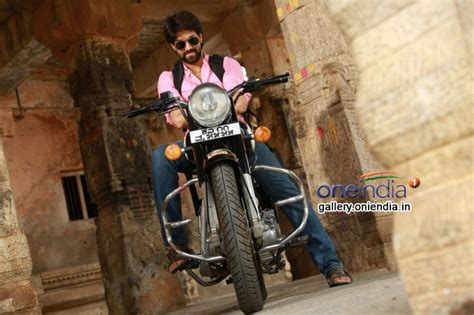 film the big lion gajakesari yash photos yash images pictures stills 401575 filmibeat