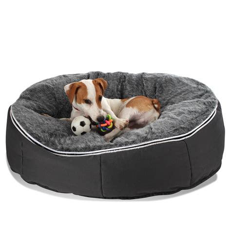 Ambiente Lounge by Ambient Lounge Pet Bed Large Ambient Pet Lounge