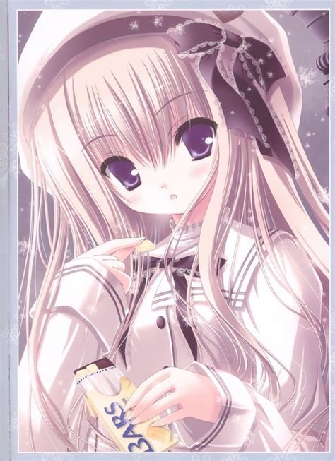 kawaii girl kawaii anime photo 34624507 fanpop june rozu 161 oh my doll el juego de las mu 241 ecas doll