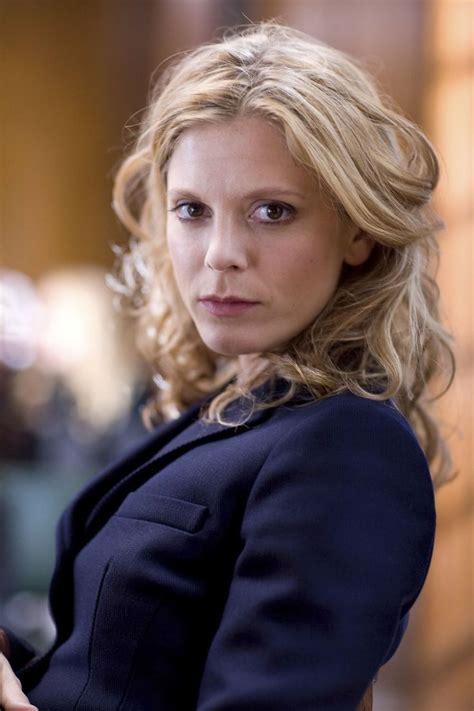 17 best images about emilia fox on actresses