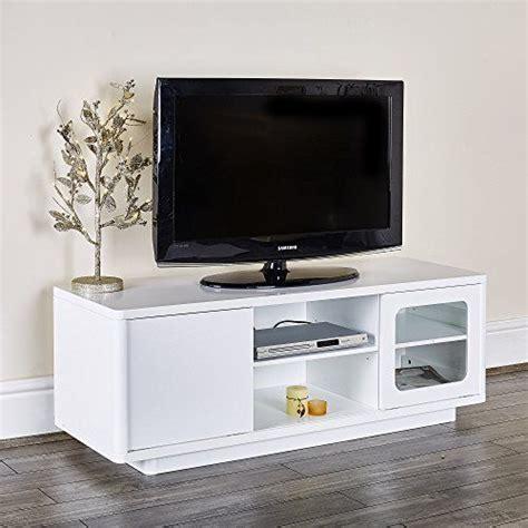 modern tv cabinets uk 1000 ideas about modern tv cabinet on led tv